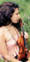 Yaeko Elmaleh