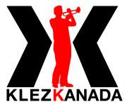 KlezKanada logo